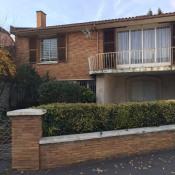 Vente maison / villa Bruay Sur L Escaut