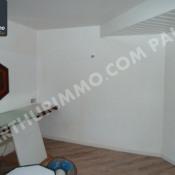 Vente appartement Pau 79990€ - Photo 5