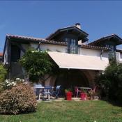 Vente maison / villa Biarritz