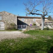 Vente maison / villa La Batie Rolland
