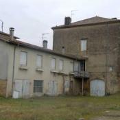 Vente maison / villa Mirande