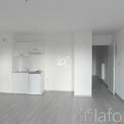 Location appartement Mons En Baroeul