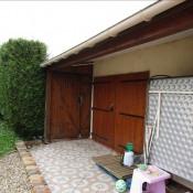 Sale house / villa Fecamp 129600€ - Picture 5