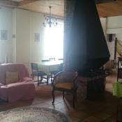 Sale house / villa Proche sens 113400€ - Picture 3