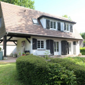 Vente maison / villa Montagny En Vexin
