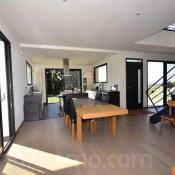 Sale house / villa Bellegarde poussieu 478000€ - Picture 2