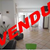 Vente maison / villa Marseille 12ème