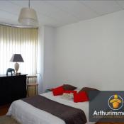 Location appartement St brieuc 710€ CC - Photo 5