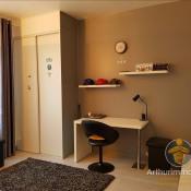Vente maison / villa Sarcelles 355000€ - Photo 5