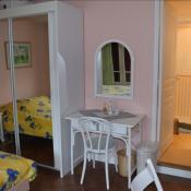 Vente maison / villa Rebais 378000€ - Photo 5
