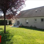 Location maison / villa Saint Jean Sur Vilaine