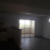 Vente appartement Le robert 177000€ - Photo 3