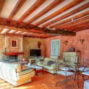 Vente maison / villa Pissy Poville