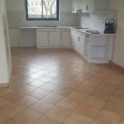 Vente maison / villa Le bono 375840€ - Photo 5