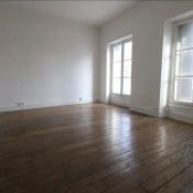 Vente appartement Dourdan 303000€ - Photo 3
