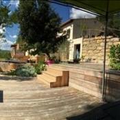 Vente maison / villa Le val 447200€ - Photo 2