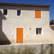 Sale house / villa Pierrevert 262 500€ - Picture 1