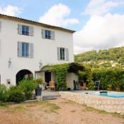 Vente maison / villa Saint Paul