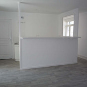 Location appartement Arras