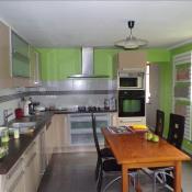 Sale house / villa Valmont 219350€ - Picture 4