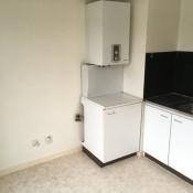 Sale apartment Villers cotterets 60000€ - Picture 3