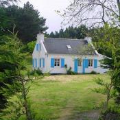 Location vacances maison / villa Locamaria belle ile en mer 665€ - Photo 3
