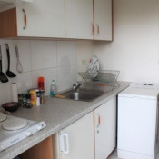 Investment property apartment Lisses 136900€ - Picture 4