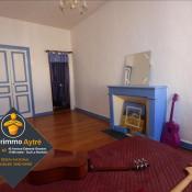 Sale house / villa Rochefort 247680€ - Picture 2