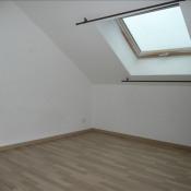 Sale apartment La ferte sous jouarre 129000€ - Picture 4