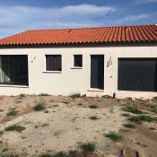 Vente maison / villa Lieuran Cabrieres