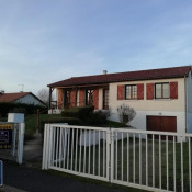Location maison / villa Gencay