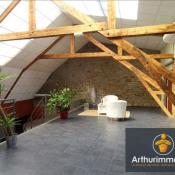 Vente maison / villa St brieuc 273520€ - Photo 5