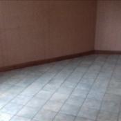 Rental house / villa St quentin 640€ CC - Picture 2