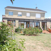 Vente maison / villa Dainville