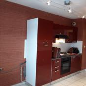 Location appartement Saint Laurent Blangy
