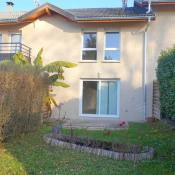 Sale house / villa Cranves Sales