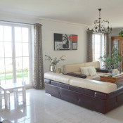 Sale house / villa Archamps