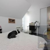 Sale apartment Rambouillet 435750€ - Picture 8