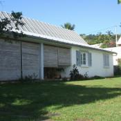 Vente maison / villa La Montagne