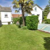 Sale house / villa Villiers Le Sec