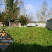 Vente terrain Esnandes 68000€ - Photo 1