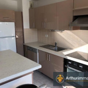 Vente appartement Colmar 209 000€ - Photo 4
