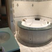 Vente maison / villa Viry chatillon 364000€ - Photo 6