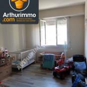 Vente appartement Pau 97990€ - Photo 7