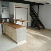 Sale apartment La ferte sous jouarre 100000€ - Picture 1