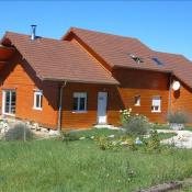 Vente maison / villa St Maurice De Rotherens