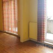 Location appartement Valenciennes