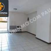 Vente appartement Pau 113990€ - Photo 2