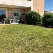 Vente appartement Clermont L Herault