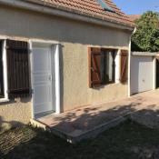 Location maison / villa Chalons en Champagne